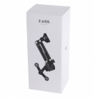 Z-Axis pour stabilisateur DJI Osmo dans son emballage