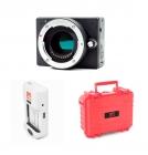 Z Camera E1 4K - Offre promo