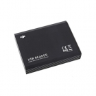 zenmuse x5r part3 ssd reader   4