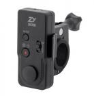 Télécommande Bluetooth pour stabilisateur Zhiyun Crane-M