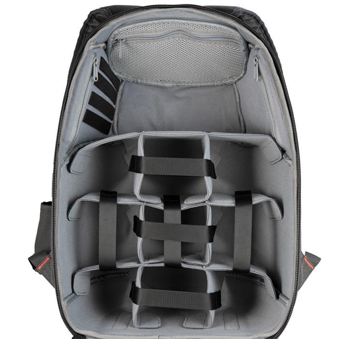 ZHIYUN multifunctional gimbal bag