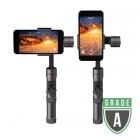 Zhiyun Smooth 3 pour smartphones - Reconditionné