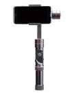 Zhiyun Smooth 3 pour smartphones