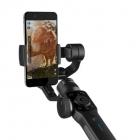 Zhiyun Smooth 4 pour smartphones en mode portrait