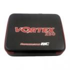Zipper Case pour Vortex Pro 250
