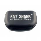 ZipperCase pour Fatshark Dominator